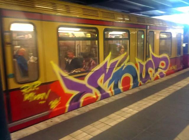 bvg-graffiti-berlin-13