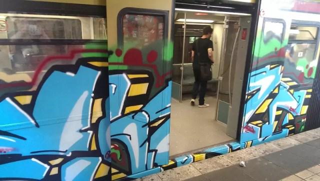 bvg-graffiti-berlin-21