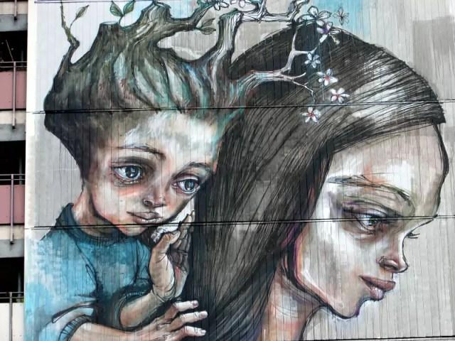 mural-herakut-berlin-greifswalder-12