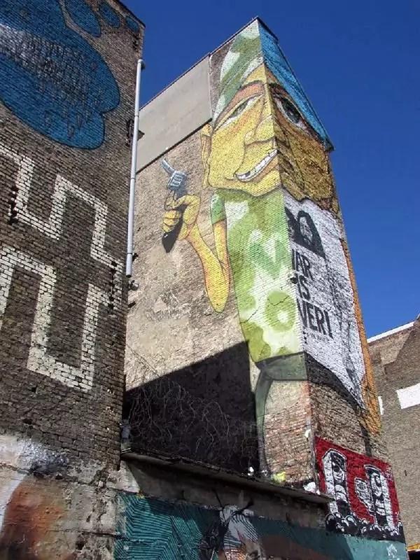 neu-west-berlin-9