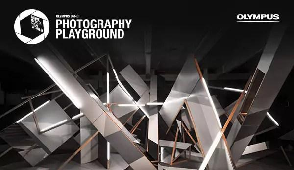 photography-playground