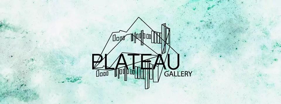 plateau-gallery