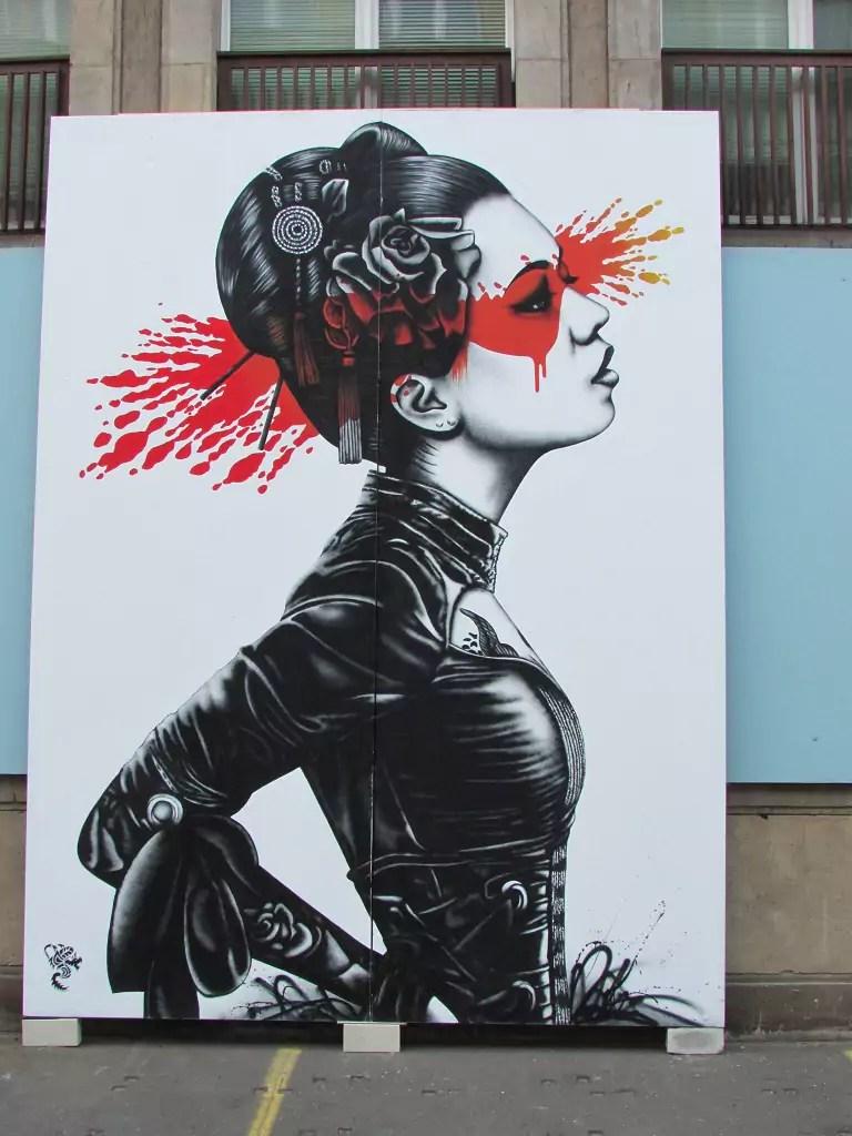 stroke-urban-art-12