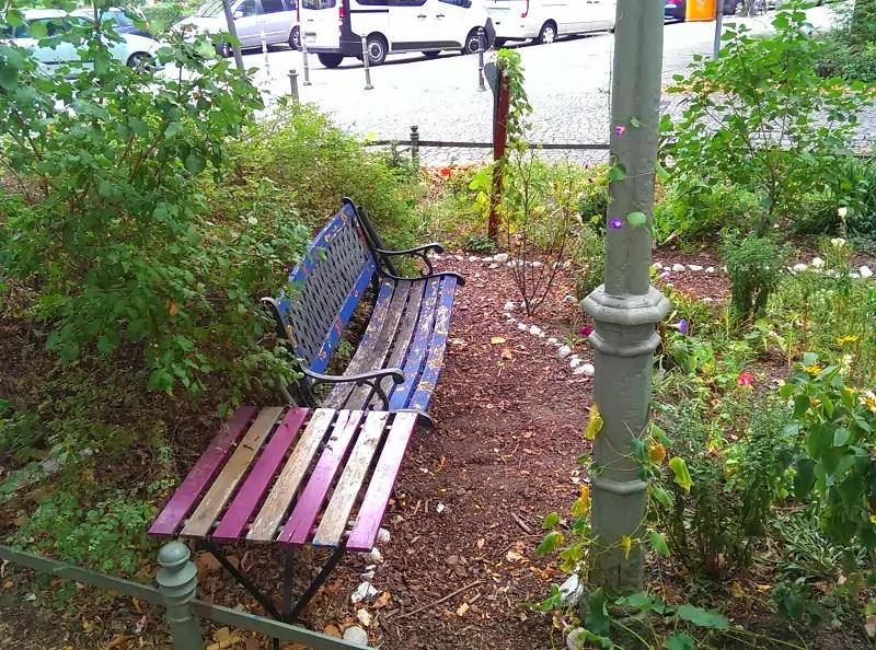 Moabeet-Berlin-urban-gardening-1
