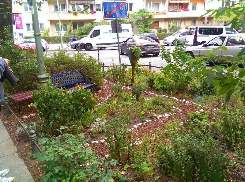 Moabeet-Berlin-urban-gardening-3