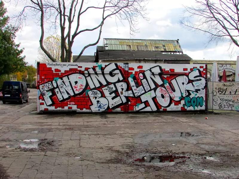 ONTAI-RAW-Gelaende-Berlin-6