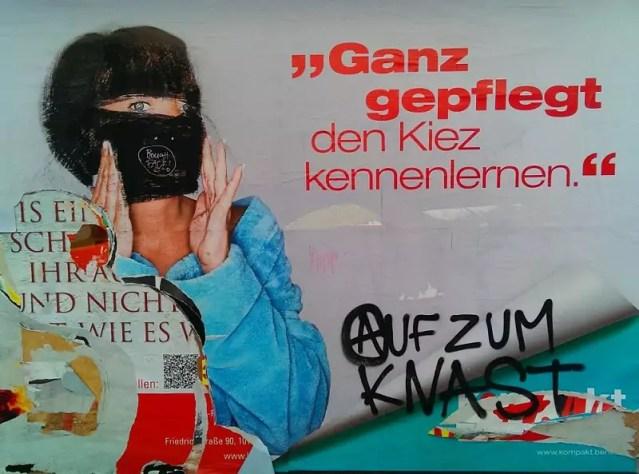 berlin-fotografie-street-art