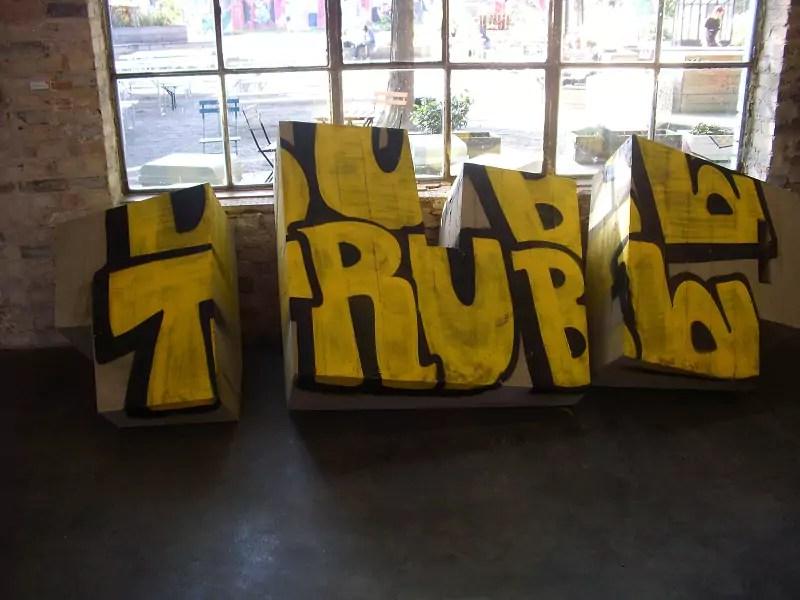 dubl-trubl-urban-spree-2