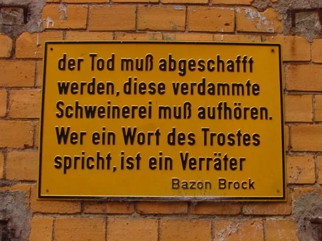 hackesche-hoefe-berlin