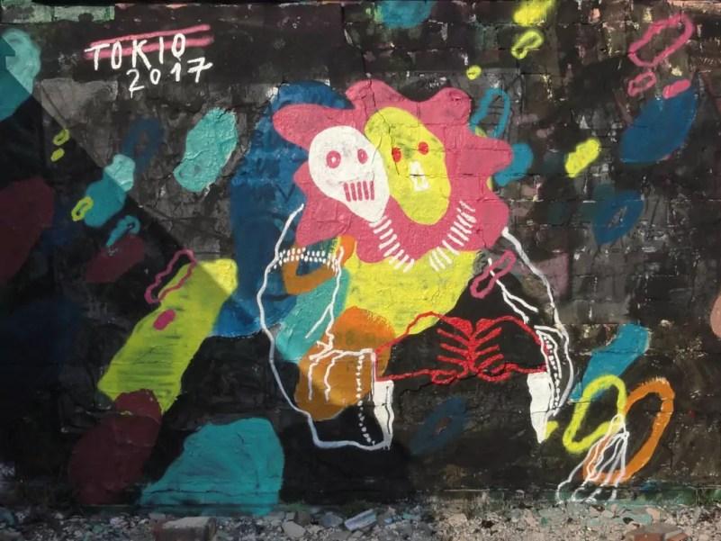 johannes-mundinger-mural-berlin2-1024x768