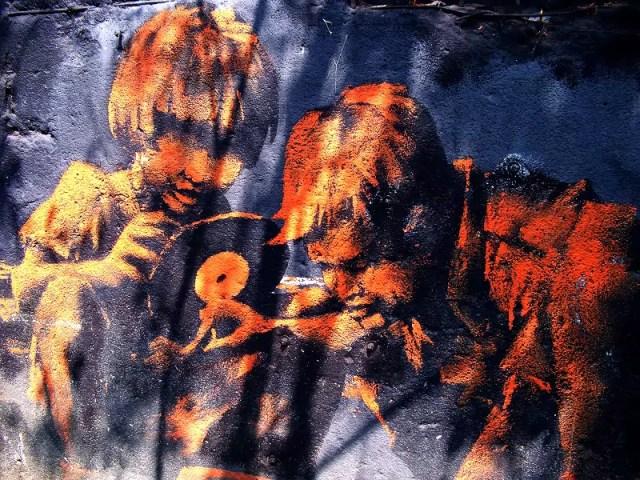magdalena-club-wall-street-art-1