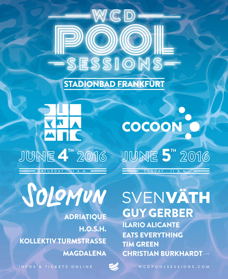WCD_PoolSessions_LineUp_Pla