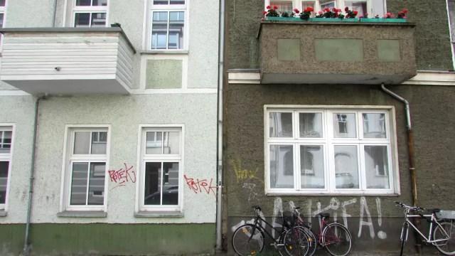 berlin-alt-neu-schoensche-str-54