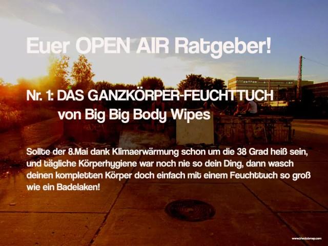 open-air-ratgeber--feuchttuecher-1