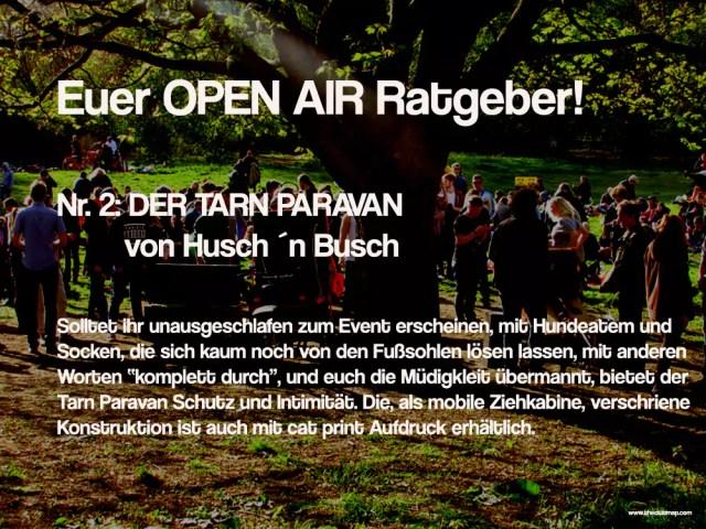 open-air-ratgeber-paravan-2