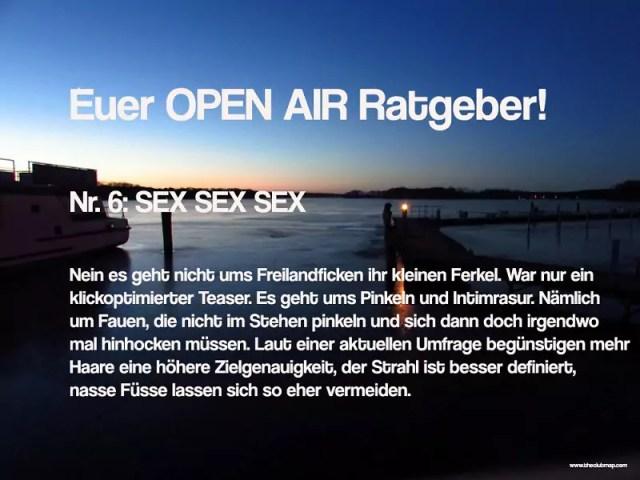 open-air-ratgeber-pipi