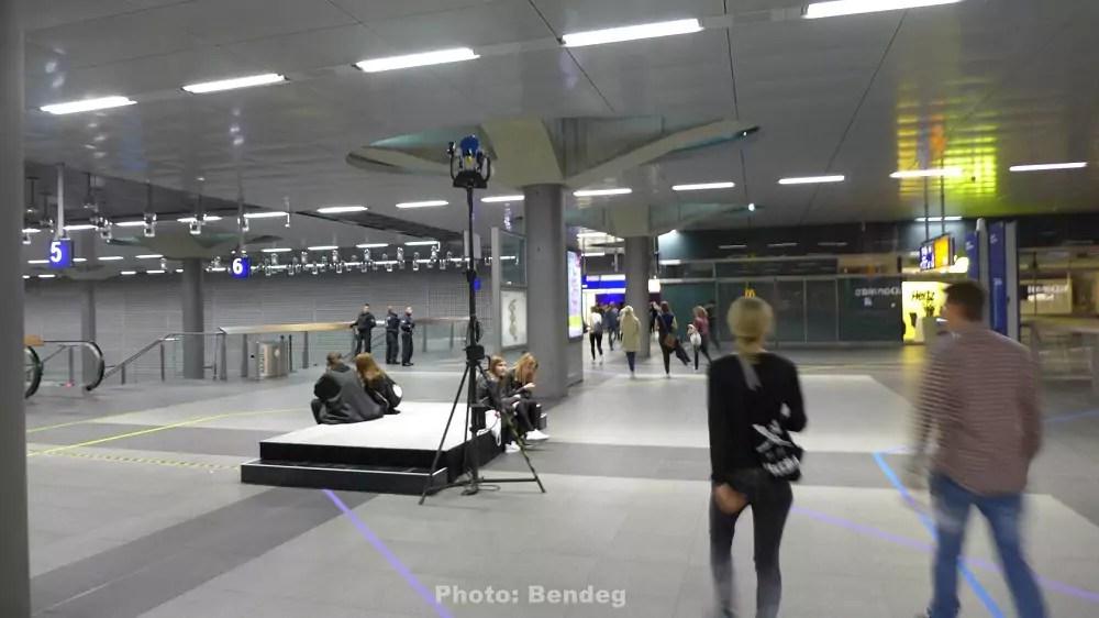 Melt-10-jahre-hauptbahnhof6