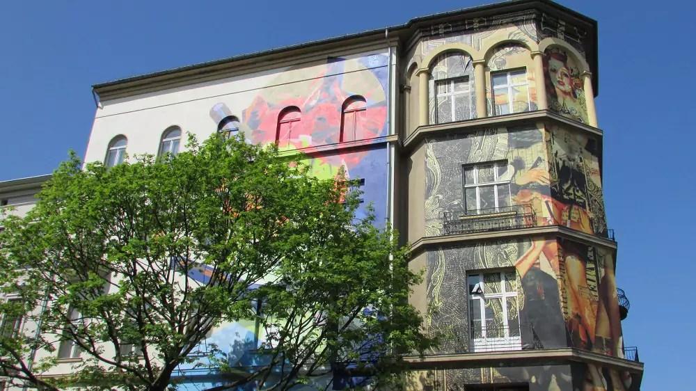 street-art-museum-berlin6