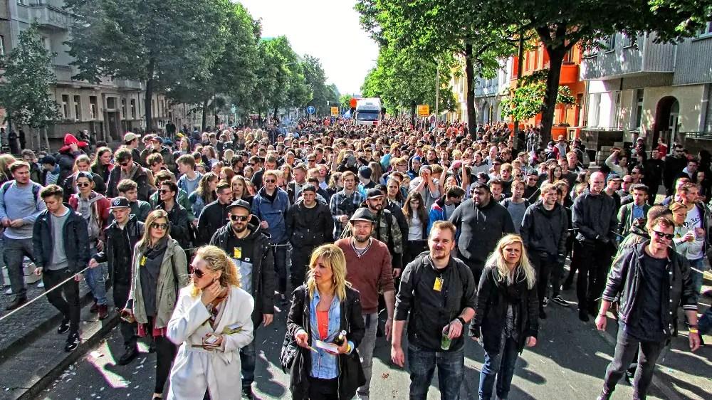 unpromptetd-karneval-der-kulturen-16