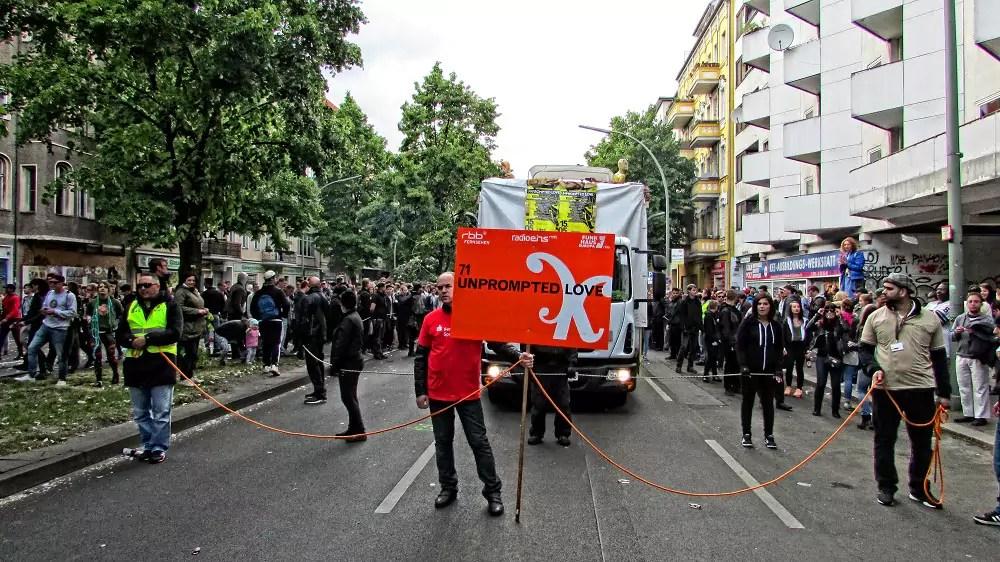 unpromptetd-karneval-der-kulturen-20