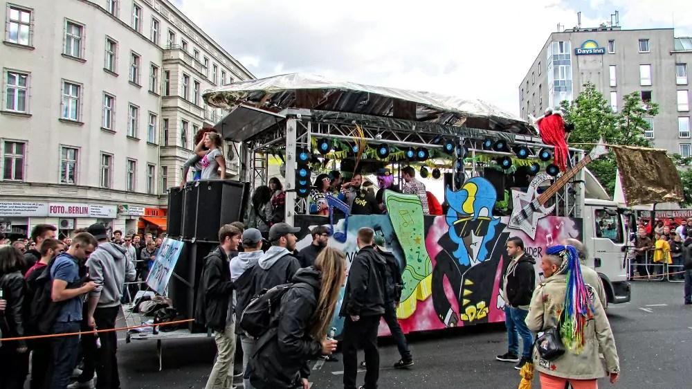 unpromptetd-karneval-der-kulturen-23