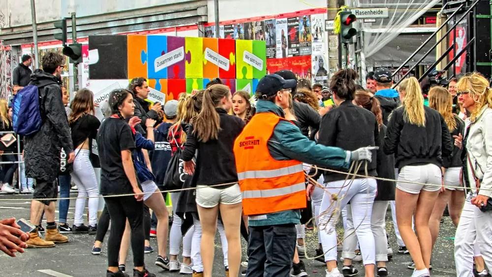 unpromptetd-karneval-der-kulturen-24