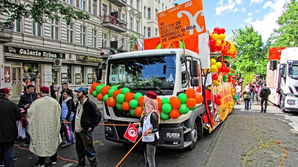 unpromptetd-karneval-der-kulturen-6