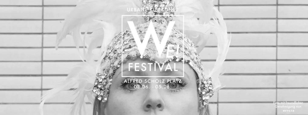 we-festival