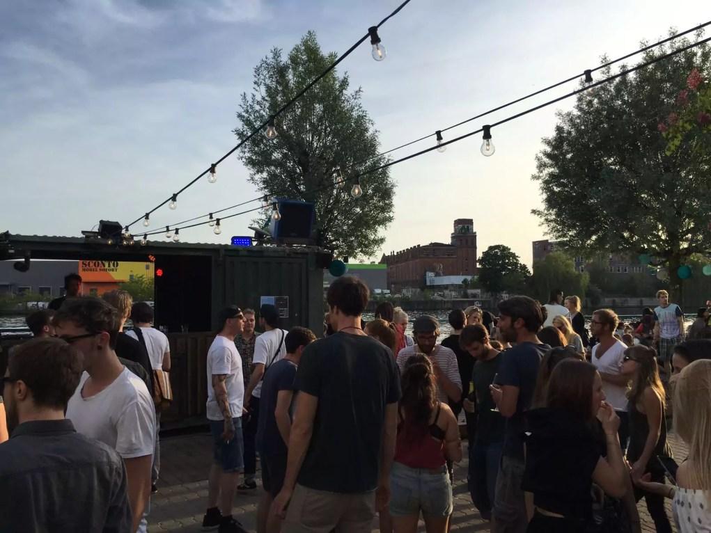 weyde-club-berlin-1