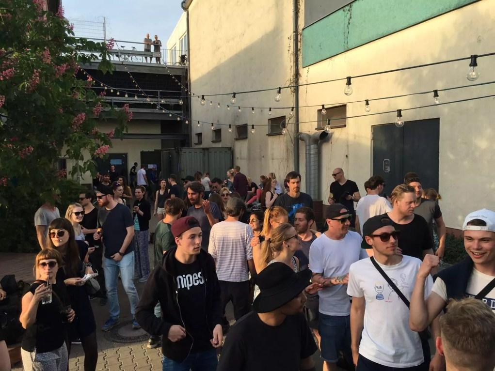 weyde-club-berlin-4