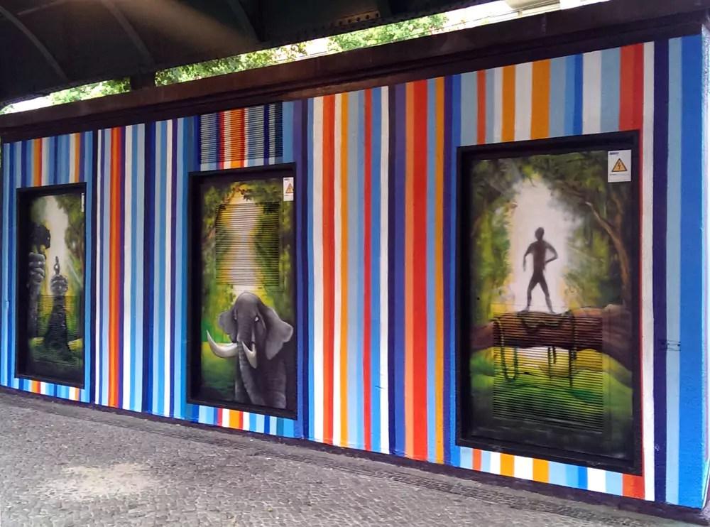 streetart-schoenhauser-allee3