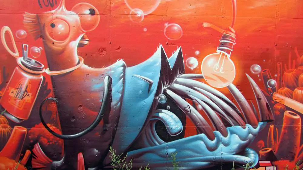 graffiti-berlin-stralauer-allee-18