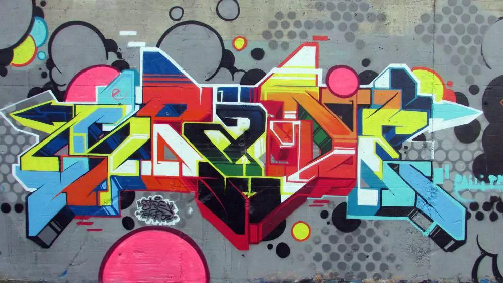 graffiti-berlin-stralauer-allee-3