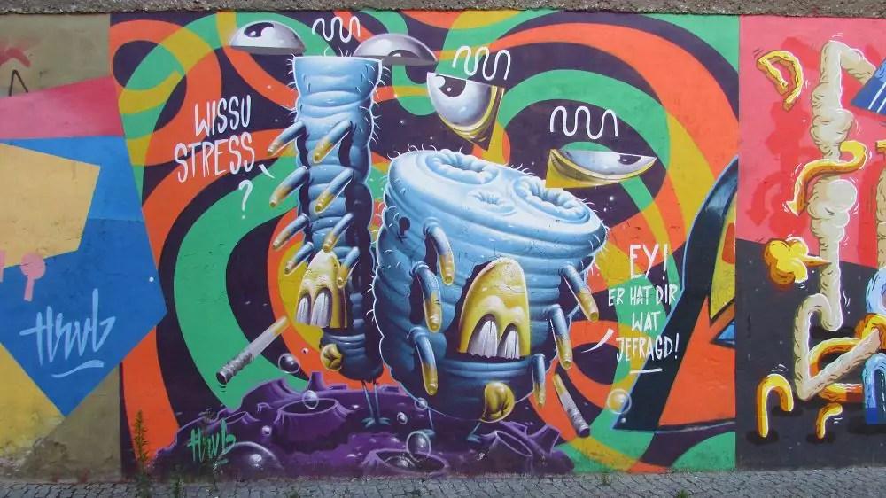 graffiti-wall-wiesenweg (3)