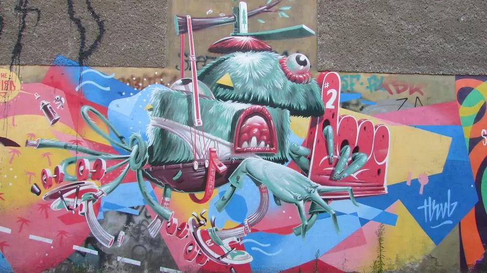 graffiti-wall-wiesenweg (4)
