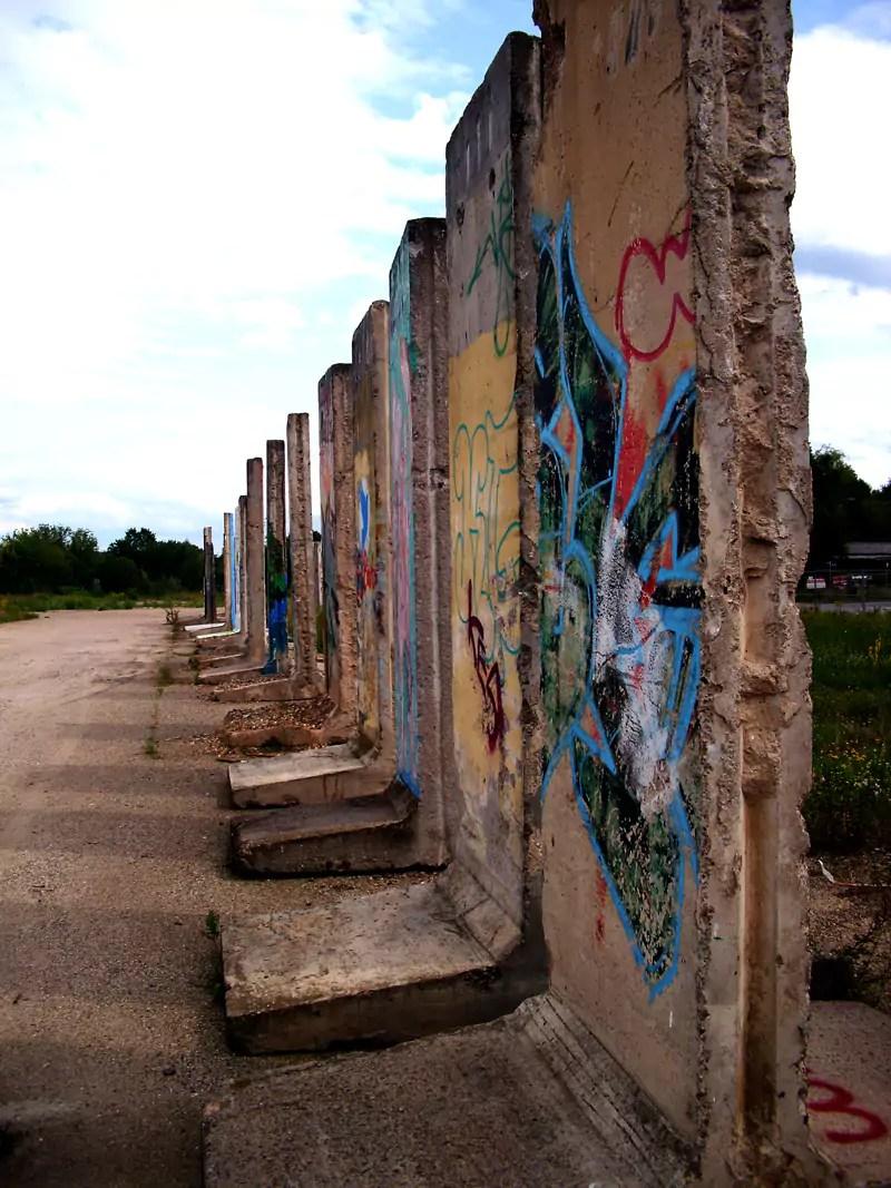 Berliner-Mauer-Segmente-Teltow-11