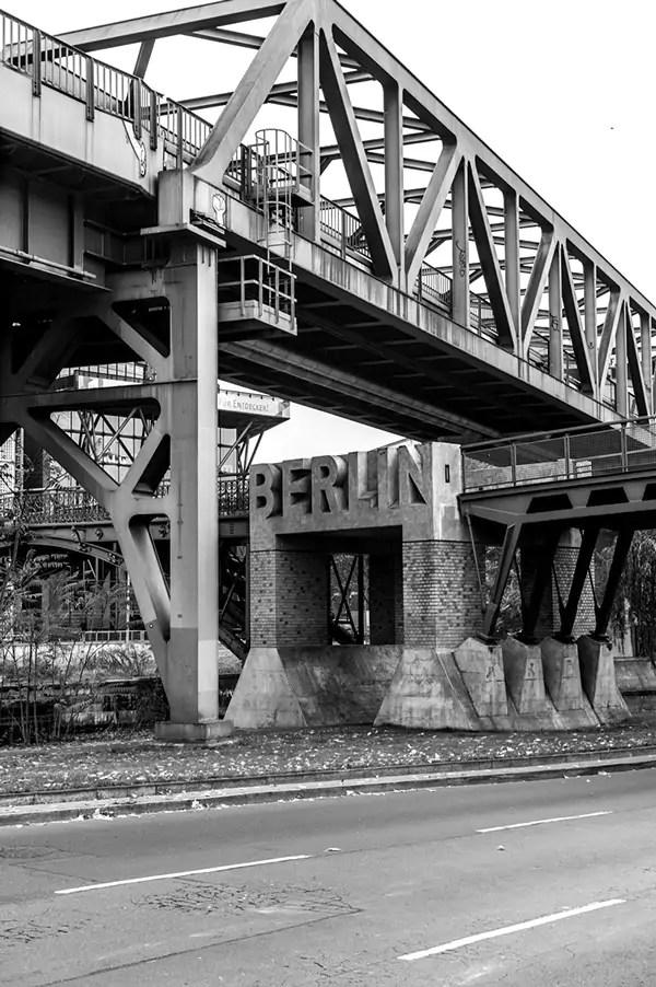 Nemo-Perier-Stefanovitch-berlin-3