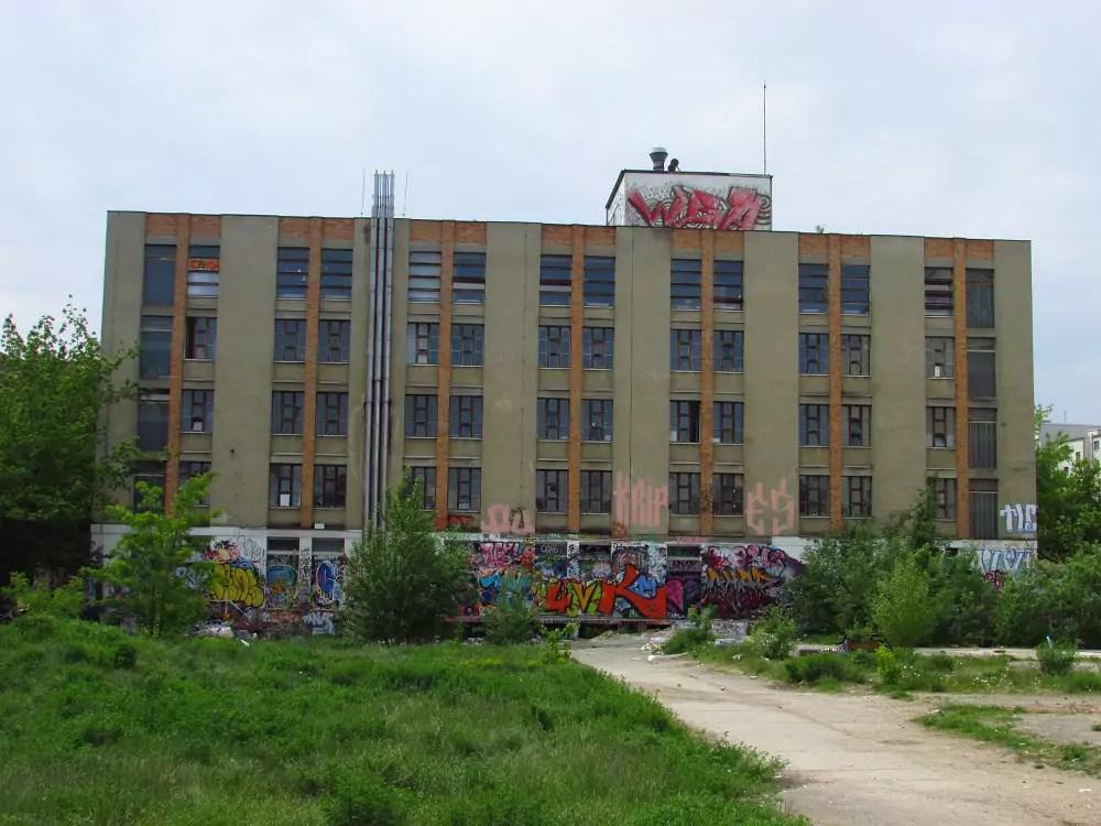 berlin-eisfabrik-koepenicker-strasse (2)