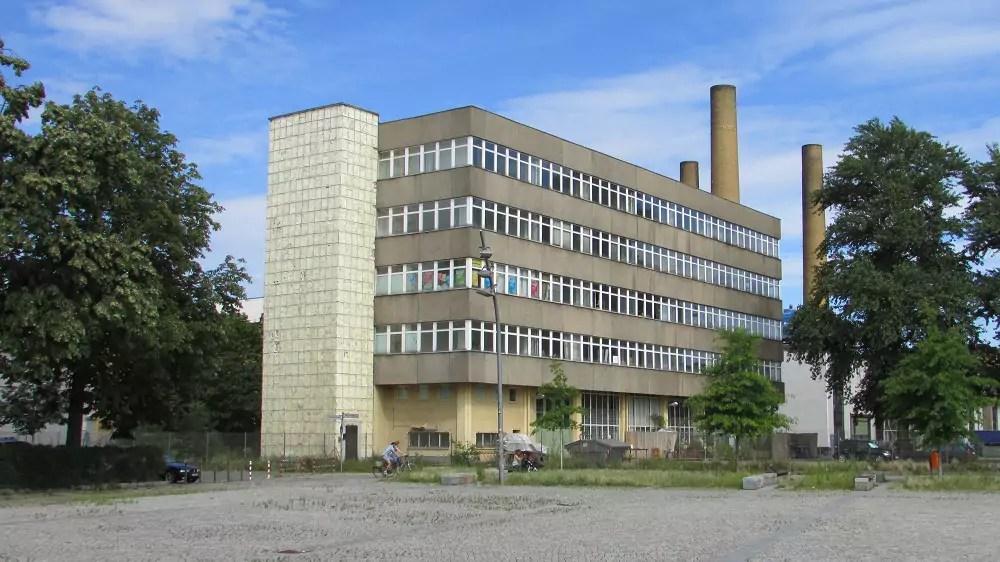 oberschoeneweide-berlin (15)