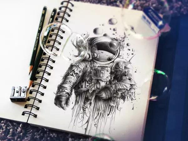 pez-artwork-2