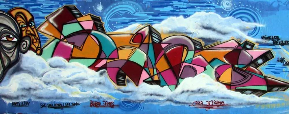 mauerpark-graffiti-wall-4