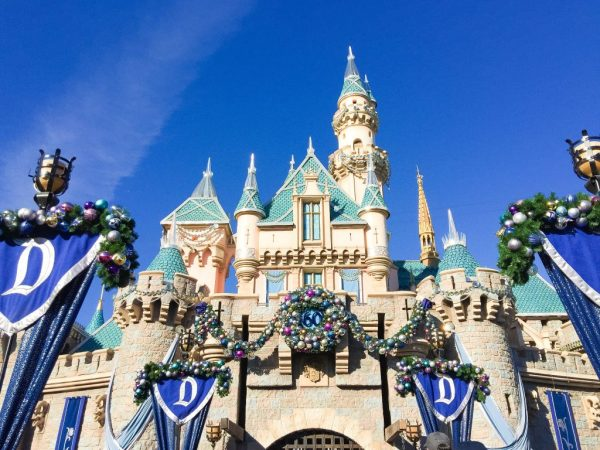 Tips for an Awesome Disney Day