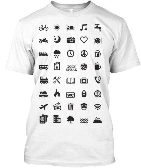 Best Travel Gift Ideas; traveler icon t shirt