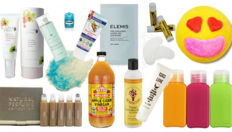These Are The 15 Toiletries You Absolutely Need When You Travel The Clumsy Traveler