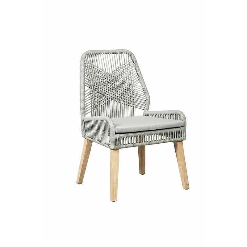 Carothers Dining Chair
