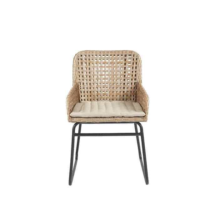 Ballard Chair