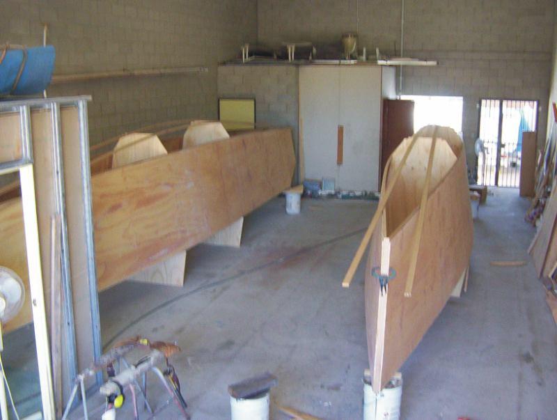 Build Plans Diy Wooden Catamaran Plans Wooden Crown Molding Shelves