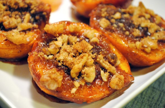 grilled peaches recipe grilled fruit grilled dessert