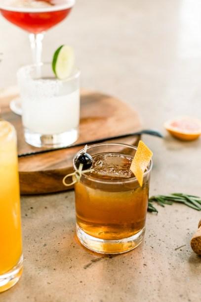 R&R_Cocktails-168