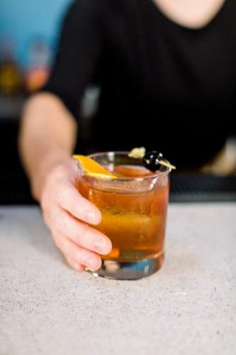 R&R_Cocktails-32